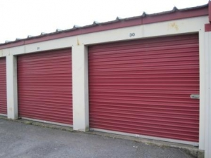 Axis Sinking Spring Self Storage - Photo 2