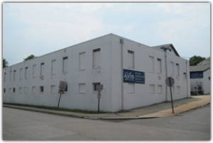 Axis Upland Self Storage - Photo 3