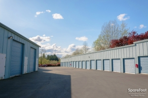 EPO Self Storage - Photo 4