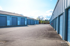 EPO Self Storage - Photo 5