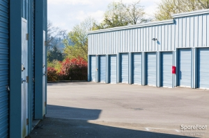 EPO Self Storage - Photo 6