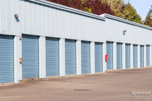 EPO Self Storage - Photo 7