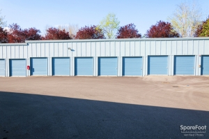 EPO Self Storage - Photo 8