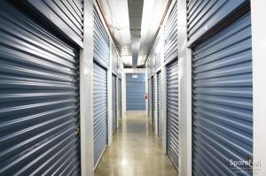 Picture of Bullseye Storage - Gulfgate