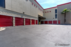 CubeSmart Self Storage - Orlando - 10425 S John Young Pkwy - Photo 5