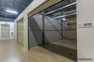 CubeSmart Self Storage - Orlando - 10425 S John Young Pkwy - Photo 8