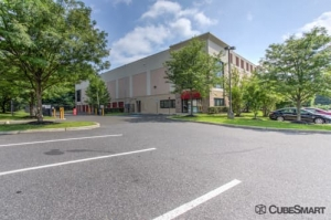 CubeSmart Self Storage - Cherry Hill - 106 Marlton Pike Facility at  106 NJ-70 E, Cherry Hill, NJ