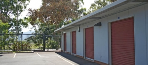 Hawaii Self Storage - Mililani Town - Photo 3