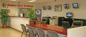 Hawaii Self Storage - Pearl City - Photo 3