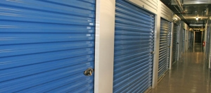 Hawaii Self Storage - Pearl City - Photo 6