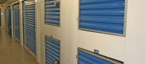 Hawaii Self Storage - Pearl City - Photo 7