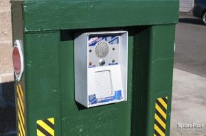 Image of SafeGuard Self Storage -Kent Facility on 415 Washington Ave N  in Kent, WA - View 3