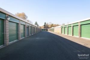 Image of SafeGuard Self Storage -Kent Facility on 415 Washington Ave N  in Kent, WA - View 4