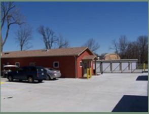Attic Storage - Platte City - Photo 2