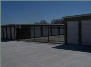 Attic Storage - Platte City - Photo 3