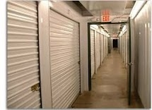 Freedom Self Storage - Fort Walton Beach - 1500 Freedom Self Storage Rd - Photo 4