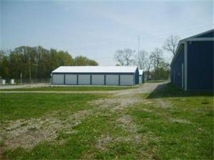 Store-More Mini Warehouses - New Carlisle - 8830 E County Road 700 N - Photo 7