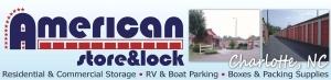 American Store & Lock #3