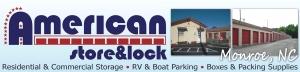 American Store & Lock #6
