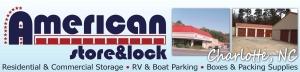 American Store & Lock #4