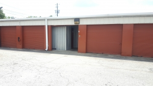 Picture of Walker Street Mini Storage