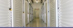 Planet Storage - Hwy 41, Pearl River - Photo 7