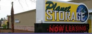 Planet Storage - Hwy 41, Pearl River - Photo 9
