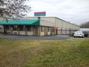Fort Knox Self Storage - Upper Marlboro - Photo 2