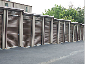Fort Knox Self Storage - Leesburg - Photo 3