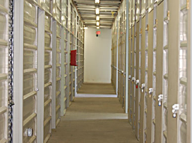 Fort Knox Self Storage - Leesburg - Photo 5