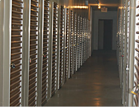 Fort Knox Self Storage - Falls Church - Photo 4