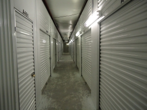 Fort Knox Self Storage - Lady Lake - Photo 3