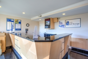 Picture of Simply - Roseville - Cornillie Dr