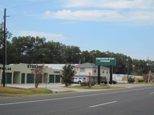 Sterlington Road Storage - Photo 2