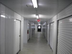 Sterlington Road Storage - Photo 4