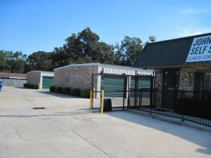 Johnston St. Self Storage - Photo 3