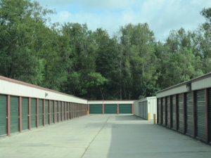 Security Storage of Gonzales - Photo 6