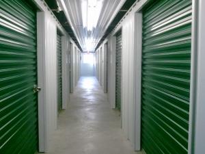 Security Storage of Gonzales - Photo 9
