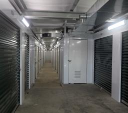 Leatherman Self Storage - Broad Lane - Photo 2