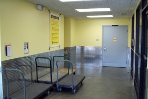 Safeguard Self Storage - Pompano Beach - Photo 3