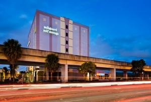 Safeguard Self Storage - Miami - SW 28th