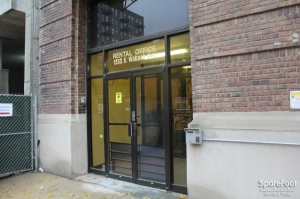 Safeguard Self Storage - Chicago - South Loop - Photo 4
