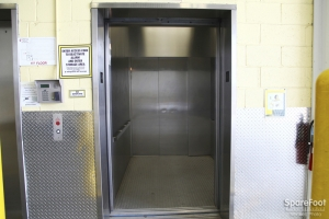 Safeguard Self Storage - Jamaica - Liberty Ave