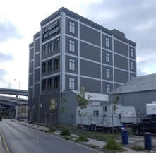 Safeguard Self Storage - New Orleans - Photo 2