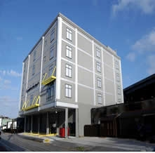Safeguard Self Storage - New Orleans - Photo 3