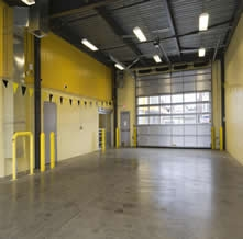 Safeguard Self Storage - Philadelphia - Frankford - Photo 4