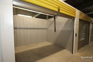 Safeguard Self Storage - Arlington Hts - Algonquin Road - Photo 10