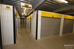 Safeguard Self Storage - Palatine - Photo 7