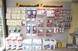 Safeguard Self Storage - Palatine - Photo 12