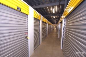 Safeguard Self Storage - Darien - Photo 9